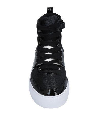 DIESEL Sneakers Kostengünstige Online Billig Beste Preise Verkauf Erstaunlicher Preis obW1Bq8Qk
