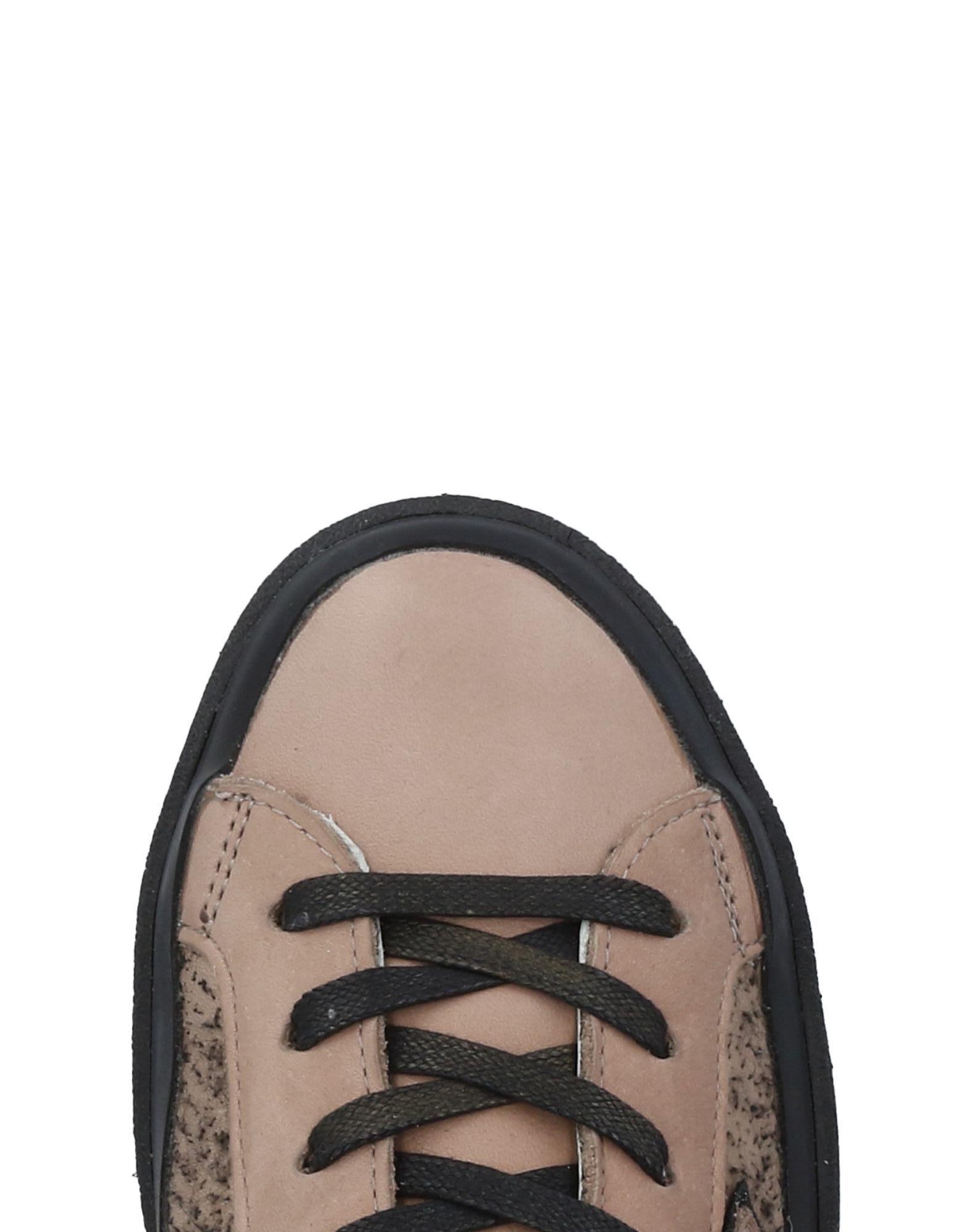 Stilvolle billige Schuhe Philippe  Model Sneakers Damen  Philippe 11480946FS 8931d4