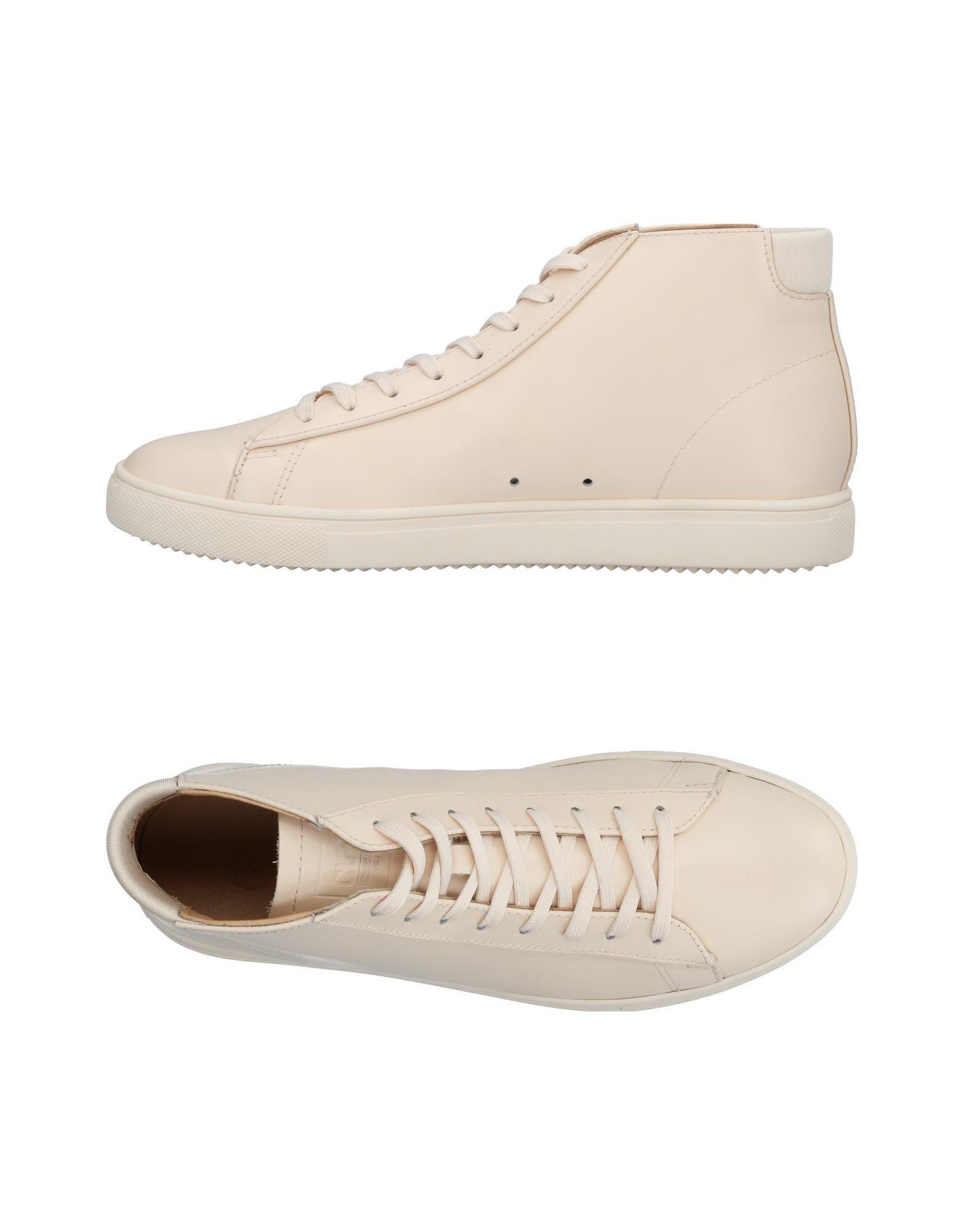 Sneakers Clae Uomo - 11480951AL elegante