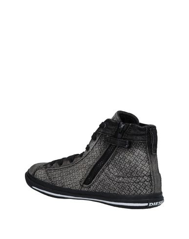 DIESEL Sneakers DIESEL Sneakers Sneakers DIESEL Sneakers DIESEL DIESEL DIESEL Sneakers Sneakers dPgwWYqX