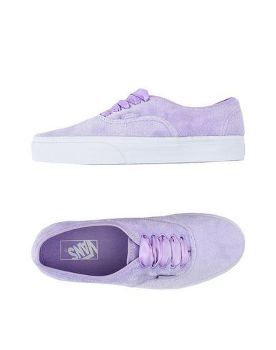 Sneakers Vans Ua Authentic - Donna - 11480971DK