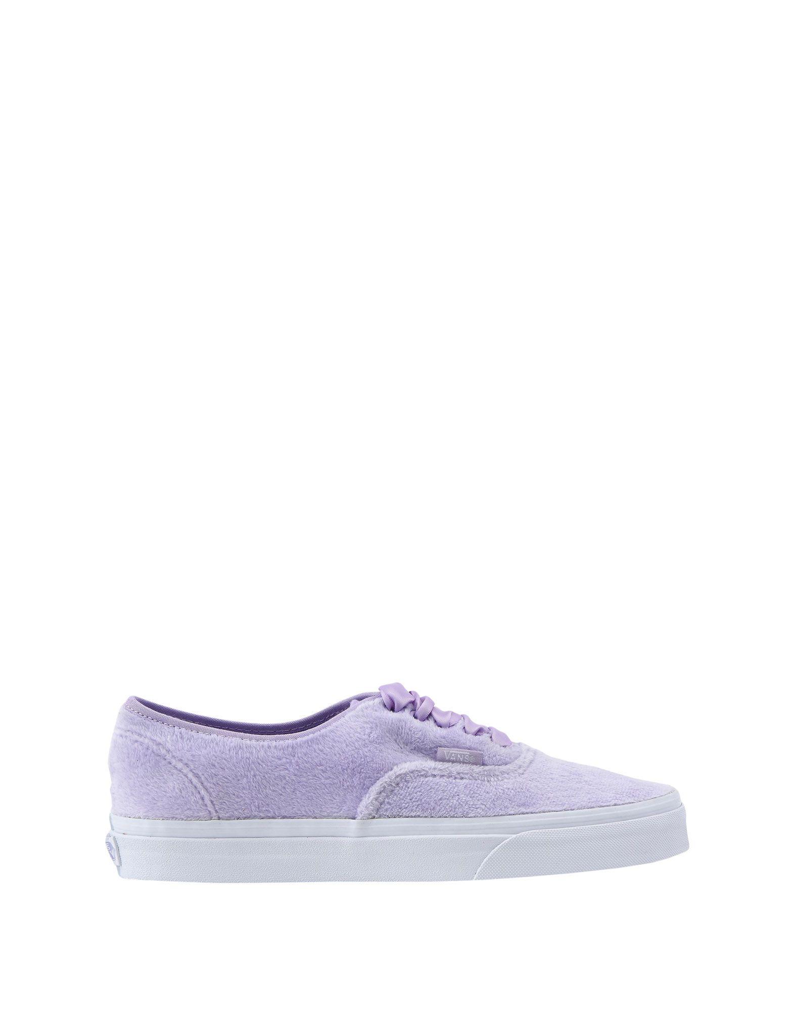 Vans Gute Ua Authentic  11480971DK Gute Vans Qualität beliebte Schuhe 825938