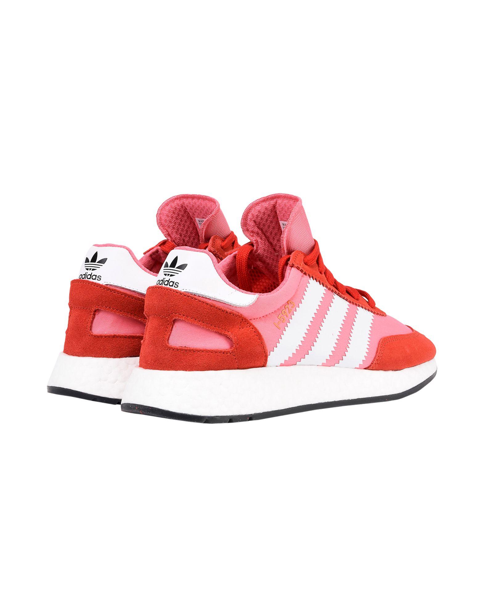 Stilvolle I billige Schuhe Adidas Originals I Stilvolle 11480984FA 948eef