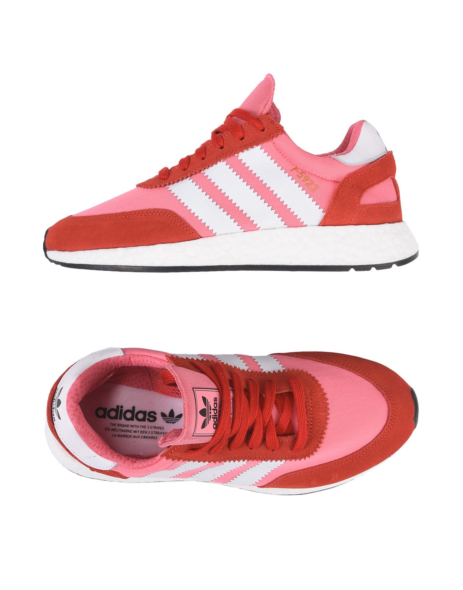 Haltbare Mode billige Schuhe Adidas Originals I 11480984FA Neue Schuhe