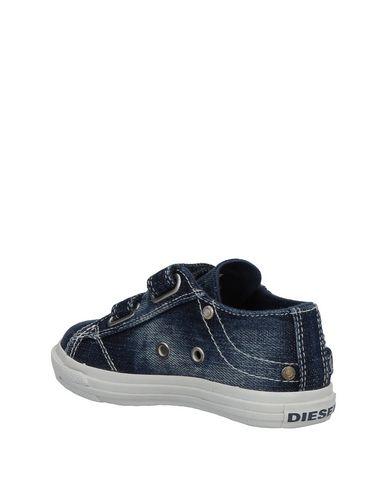 Sneakers DIESEL DIESEL DIESEL Sneakers Sneakers DIESEL Sneakers aqBSBR