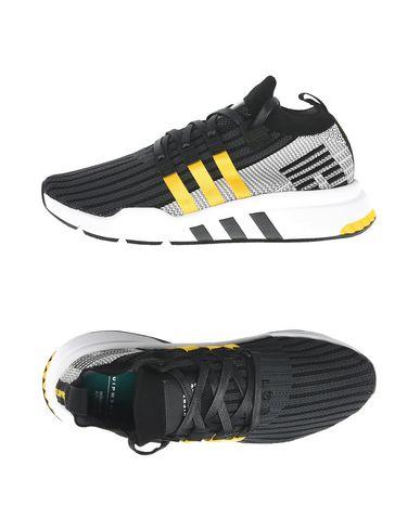 debb58ad39bc Adidas Originals Eqt Support Mid Adv - Sneakers - Men Adidas ...