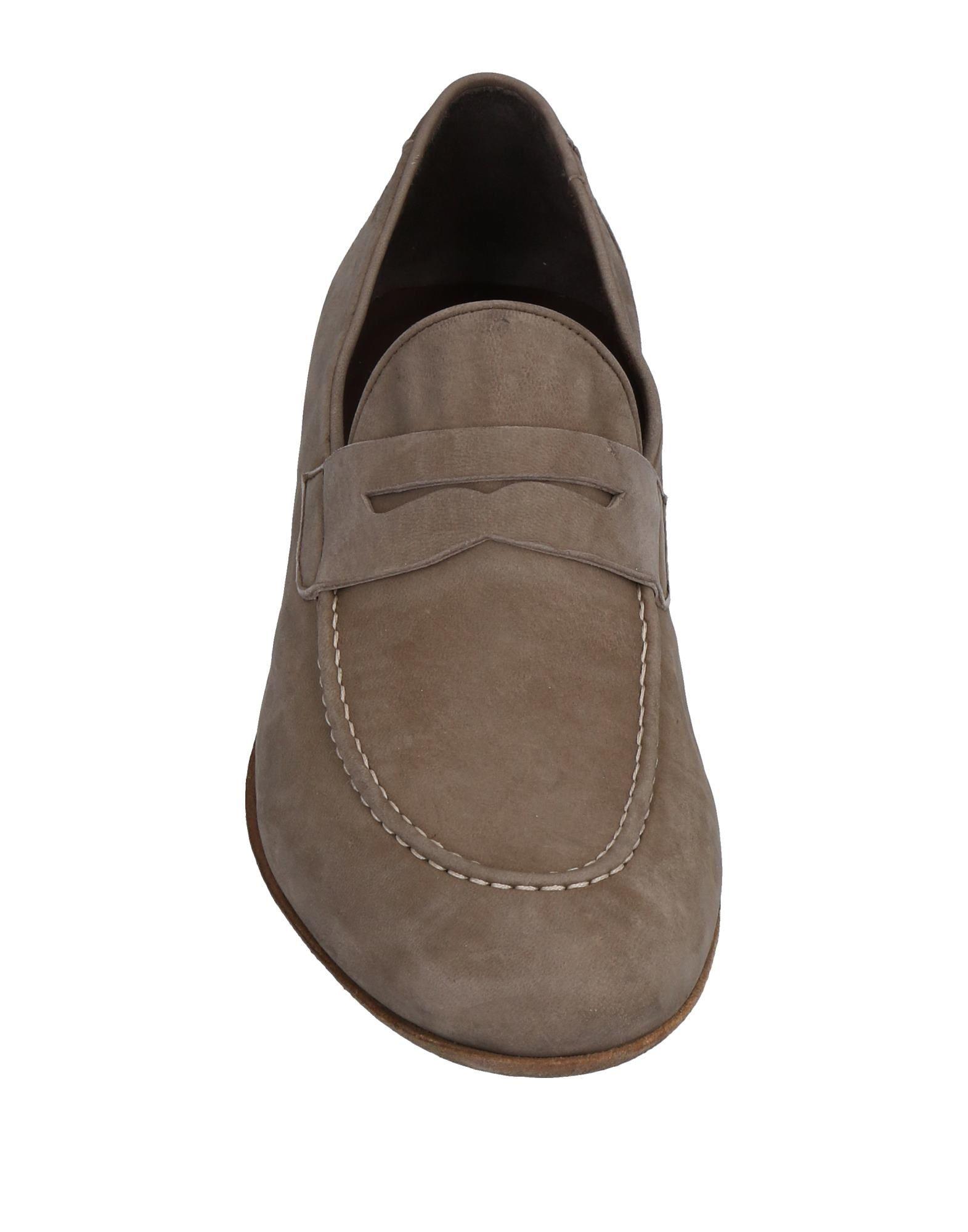 Rabatt Herren echte Schuhe J.Wilton Mokassins Herren Rabatt  11481003VS fff11e