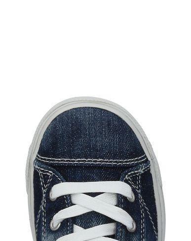 Sneakers Sneakers Sneakers DIESEL Sneakers Sneakers DIESEL DIESEL DIESEL Sneakers Sneakers DIESEL DIESEL DIESEL ZwqfcAU1vw