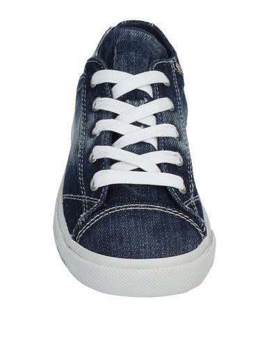 DIESEL Sneakers Sneakers DIESEL DIESEL rrzdtqw
