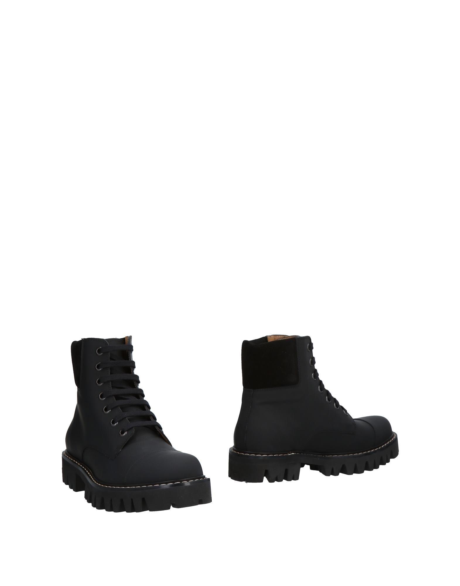 Marc Jacobs Stiefelette Herren  11481018FM Gute Qualität beliebte Schuhe