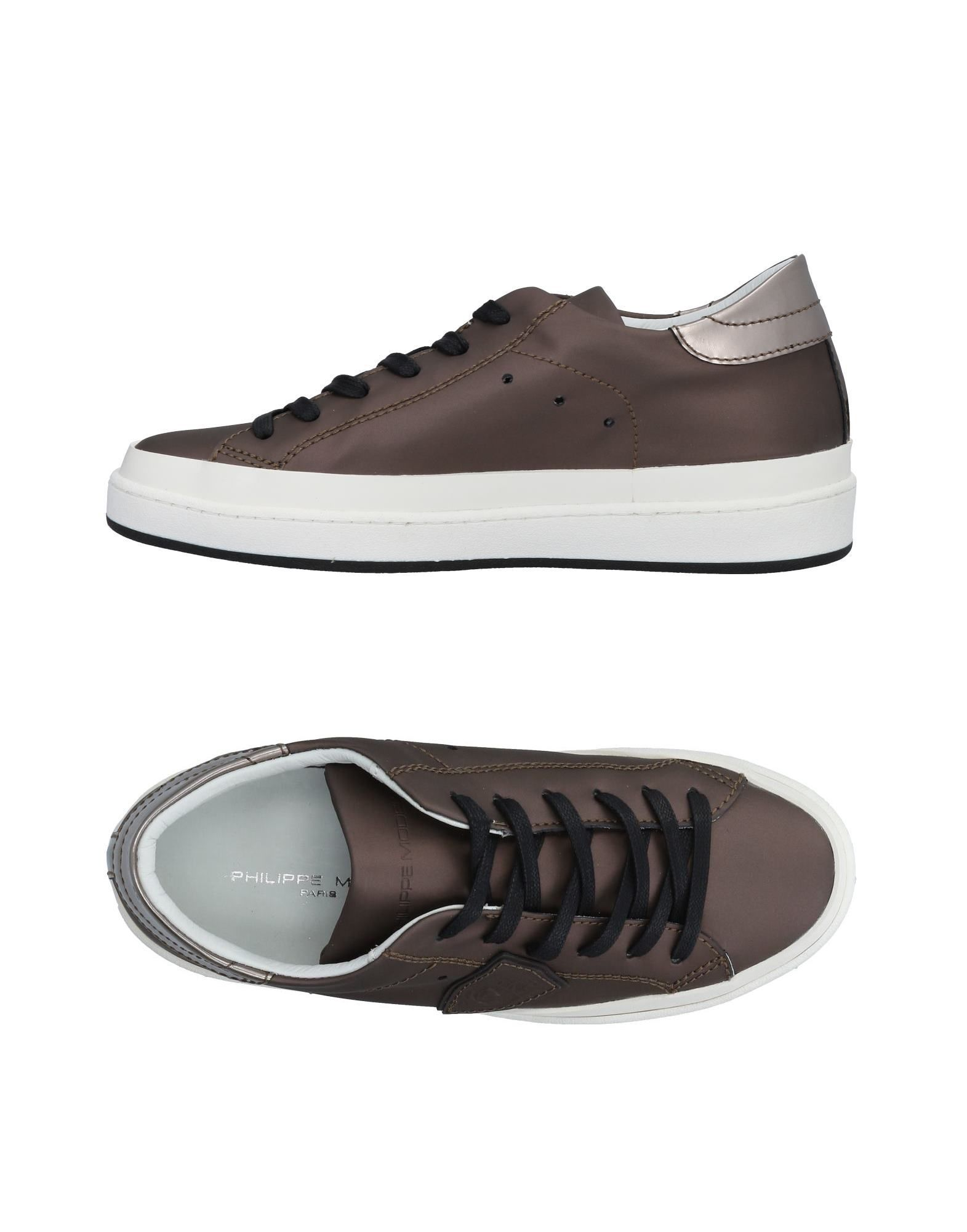 Sneakers Philippe Model Donna - 11481024RM