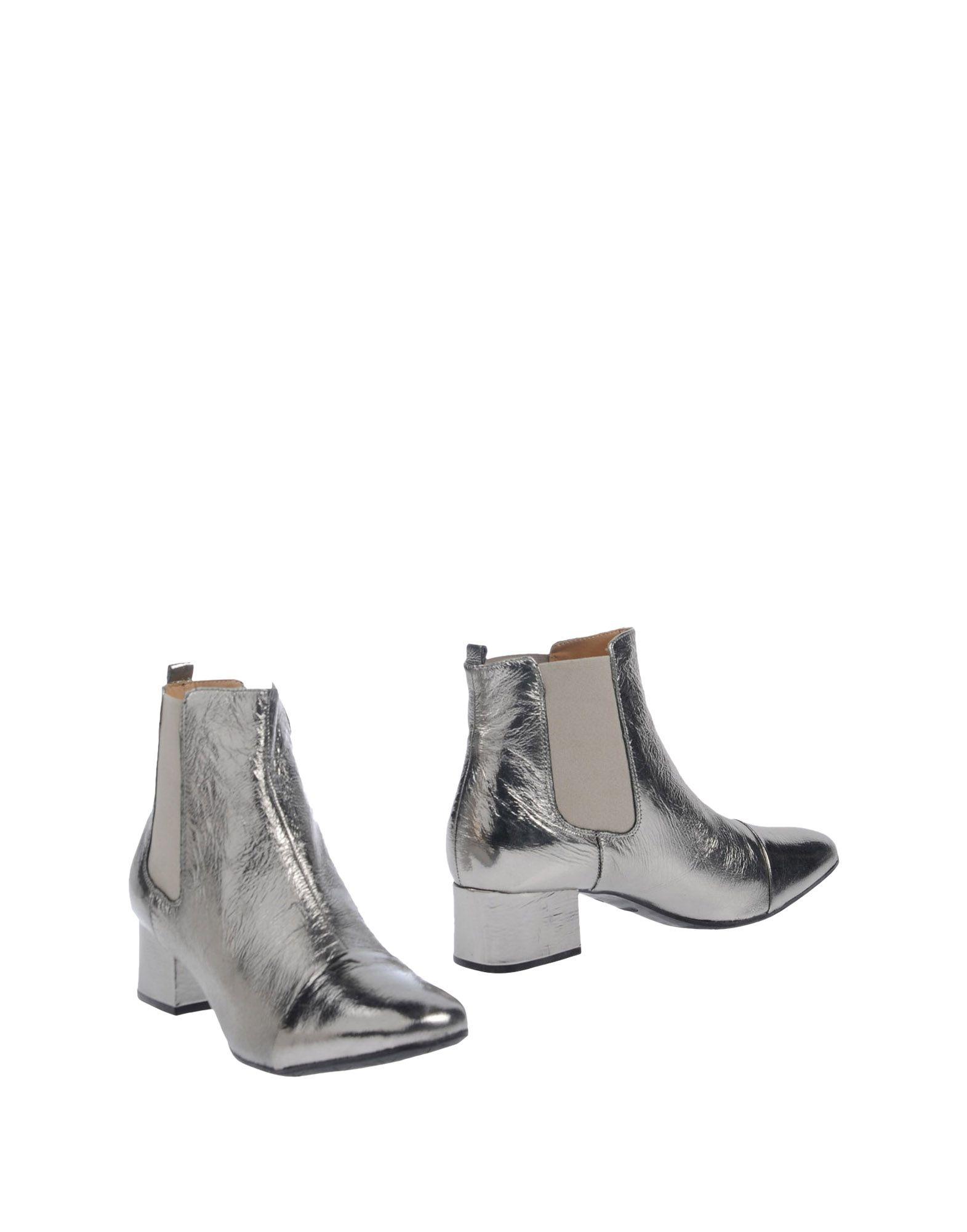 Carmens Chelsea Boots Damen  11481037LK Gute Qualität beliebte Schuhe