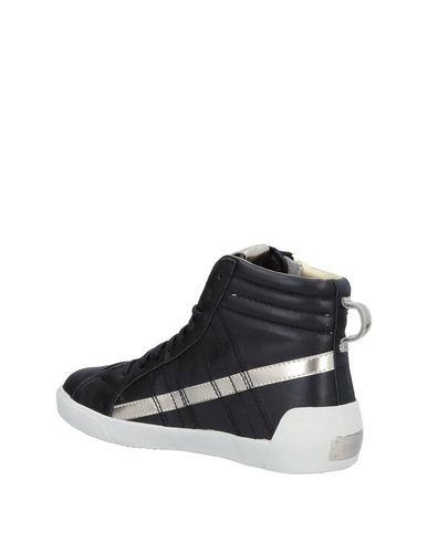DIESEL DIESEL Sneakers Sneakers DIESEL Sneakers DIESEL DIESEL Sneakers DIESEL Sneakers Sneakers zIwqFIH