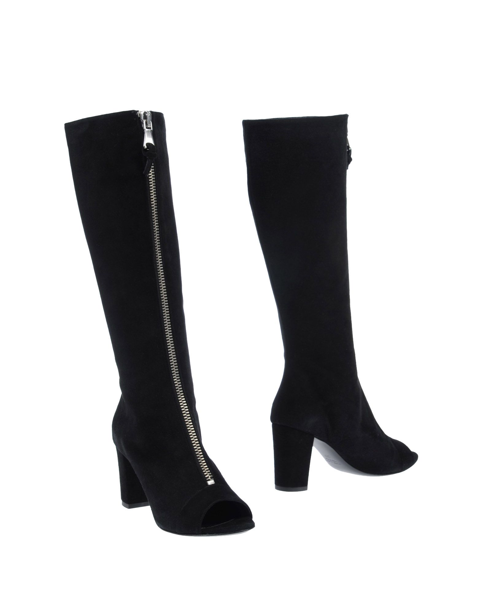 Gut um billige Schuhe zu tragenGisèl Moirè  11481048GX Paris Stiefel Damen  11481048GX  736eae