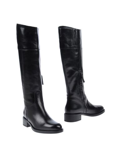 Zapatos de mujer baratos zapatos de mujer Bota Carms  Mujer - Botas Carms  Carms  - 11481050UL 837a30