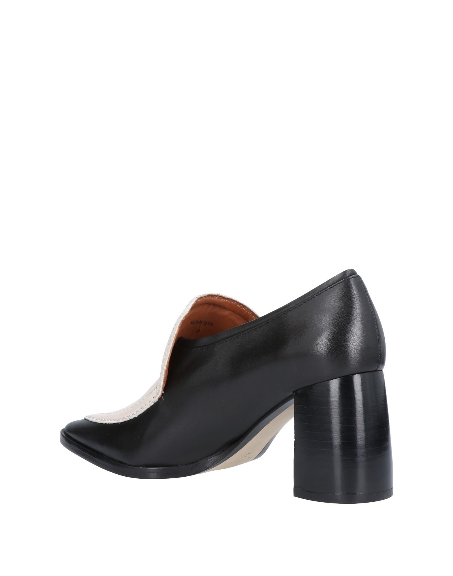 Joseph aussehende Mokassins Damen  11481052EDGut aussehende Joseph strapazierfähige Schuhe 556b1c