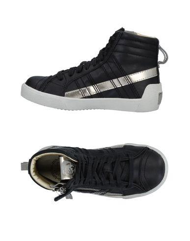 DIESEL DIESEL Sneakers DIESEL DIESEL Sneakers Sneakers Sneakers DIESEL Sneakers 8WqXO6aO0