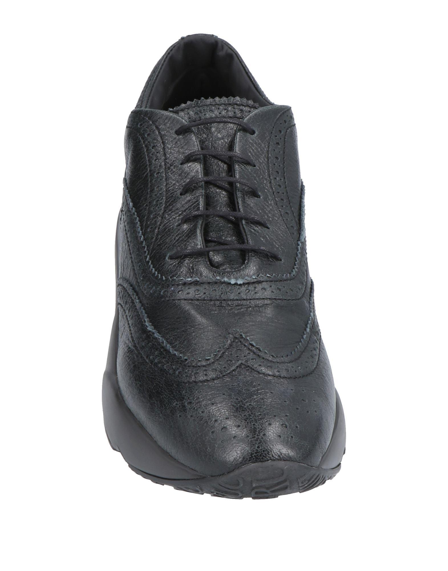 Ruco Line Sneakers Herren 11481076DU  11481076DU Herren adf30a