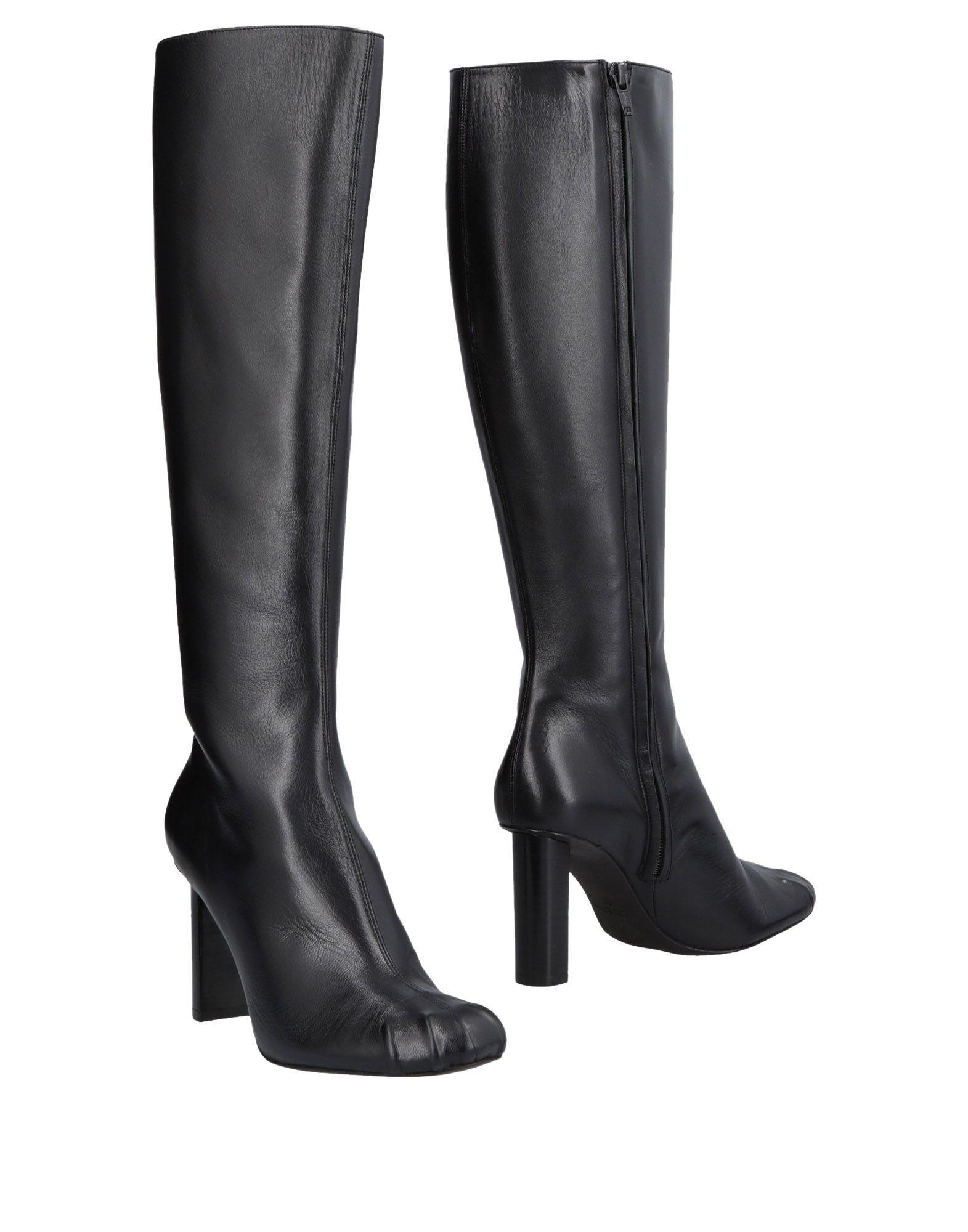 Haltbare Mode billige Schuhe Joseph Stiefel Damen  11481078VL Heiße Schuhe