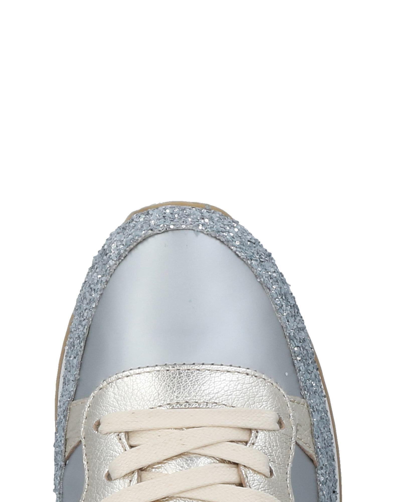 Philippe Model 11481079KRGut Sneakers Damen  11481079KRGut Model aussehende strapazierfähige Schuhe 10be8d