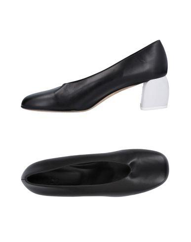 Los últimos zapatos zapatos zapatos de hombre y mujer Zapato De Salón Cavallini Mujer - Salones Cavallini- 11484075AT Negro 5f180b