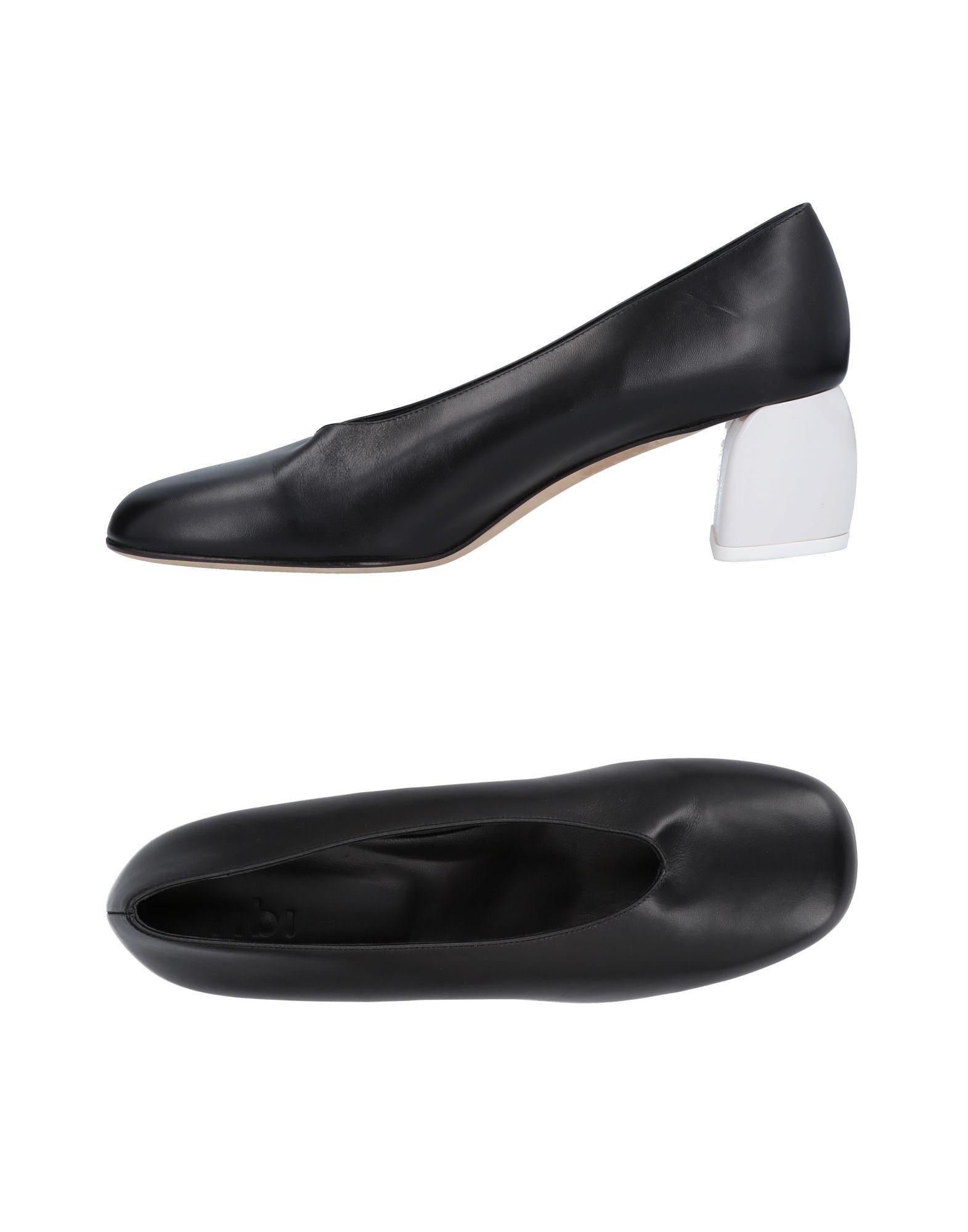 Tibi  Pumps Damen  Tibi 11481089JVGut aussehende strapazierfähige Schuhe 68d84f