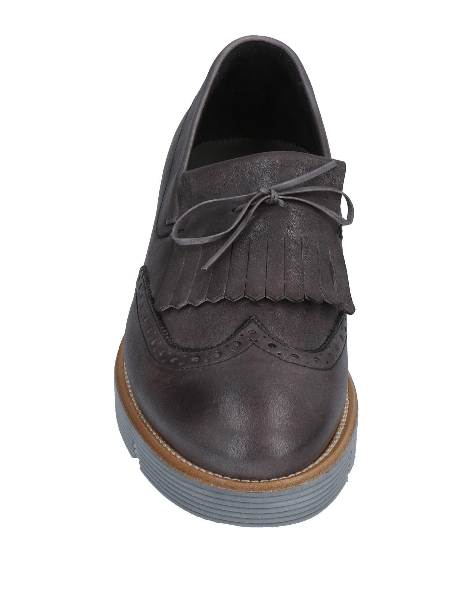 Rabatt echte Schuhe Alberto  Guardiani Mokassins Herren  Alberto 11481110MW 1db51a