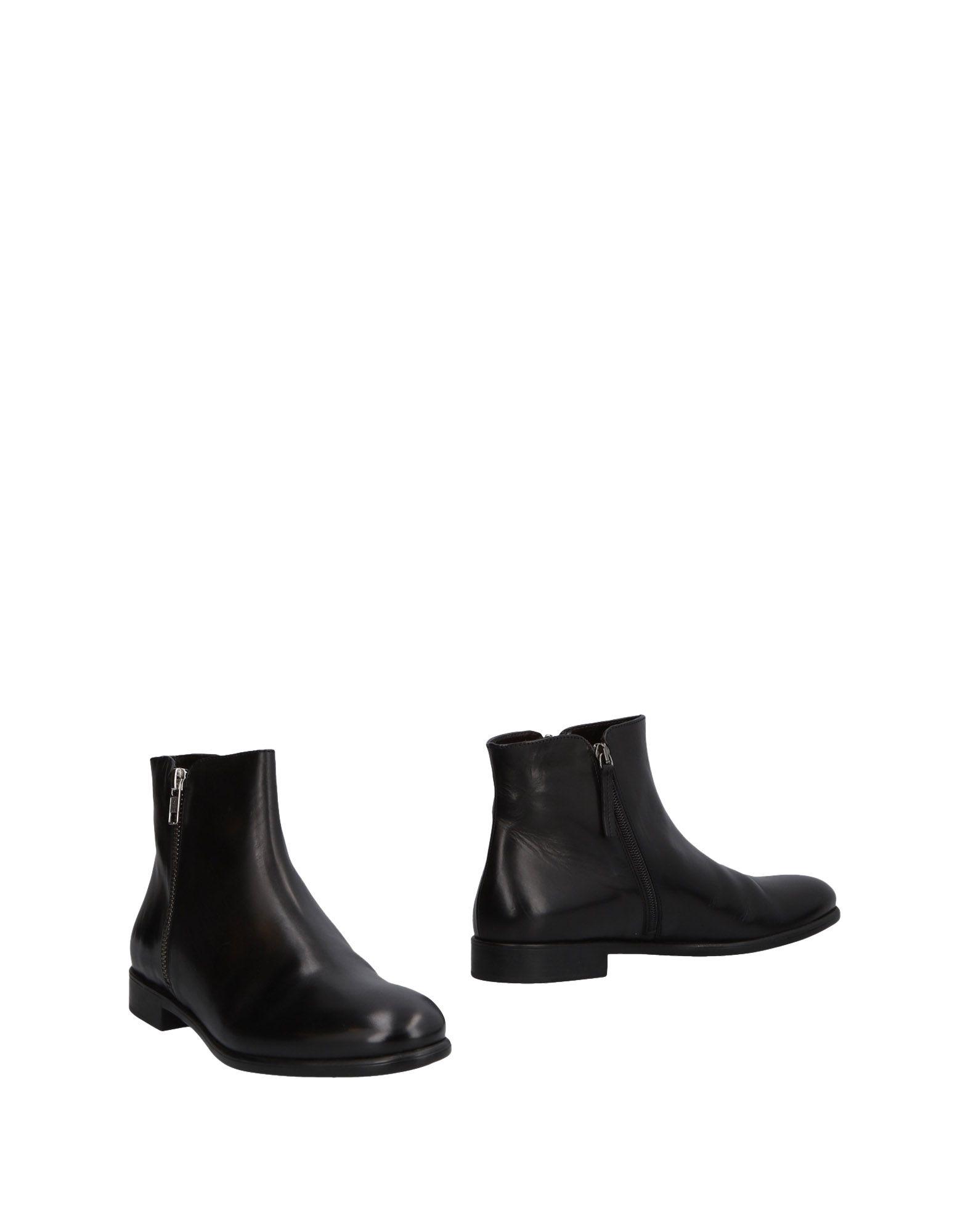Triver Flight Stiefelette Damen  11481114CK Gute Qualität beliebte Schuhe