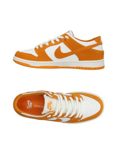 rabatt wikien salg avtaler Nike Sb Samling Joggesko bestselger billige online utløp perfekt MdJGxplklu