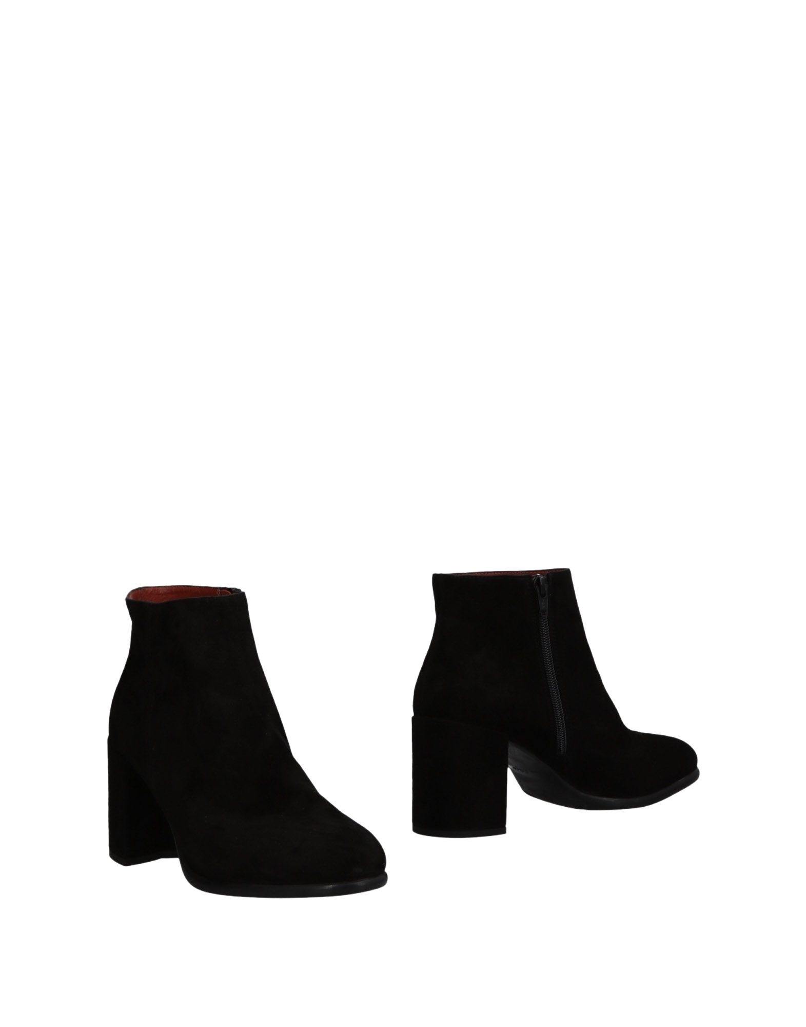 Triver Flight Stiefelette Damen  11481116KG Gute Qualität beliebte Schuhe