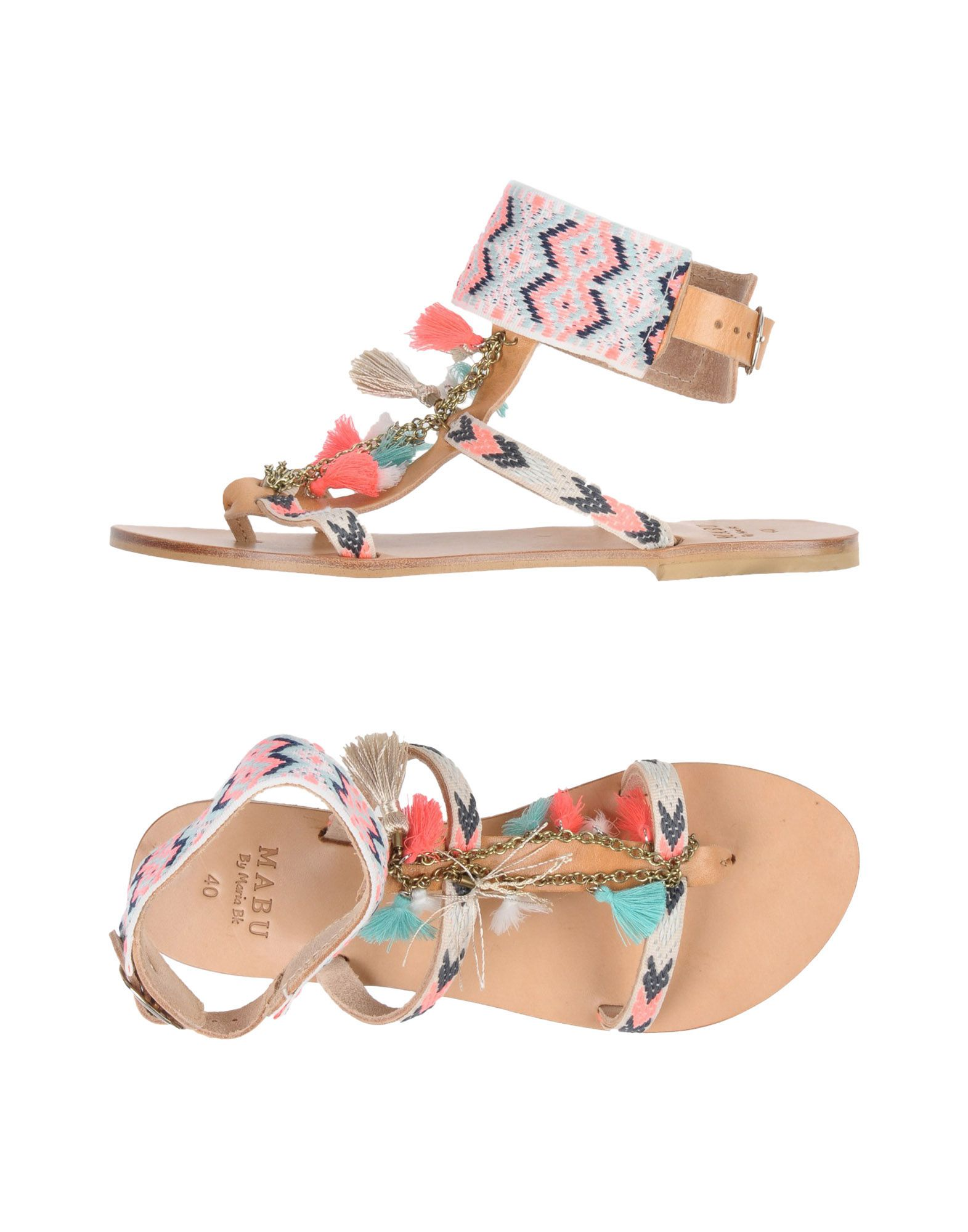 Mabu By Gute Maria Bk Dianetten Damen  11481117OB Gute By Qualität beliebte Schuhe eacc1b