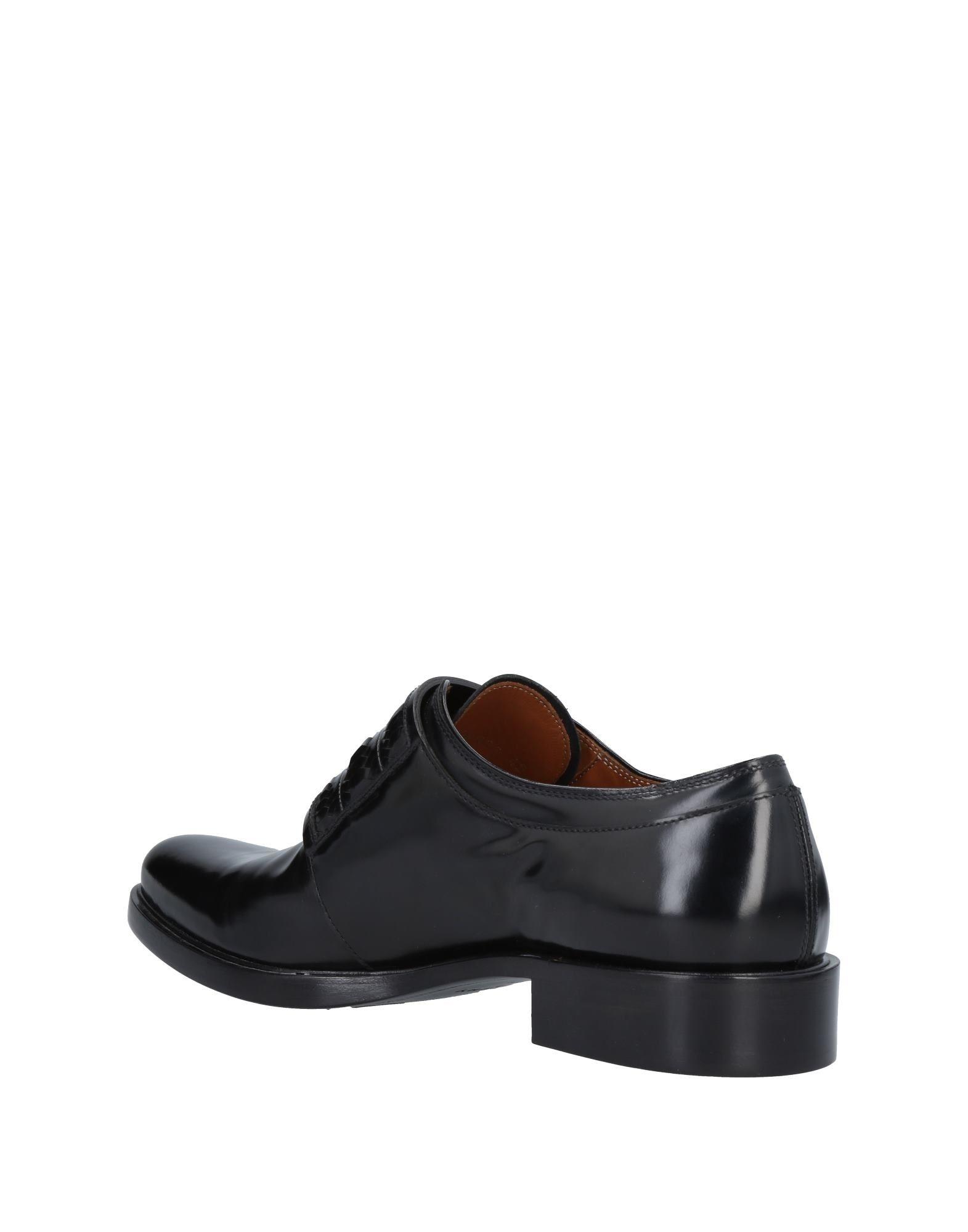 Givenchy Mokassins Herren beliebte  11481118JF Gute Qualität beliebte Herren Schuhe 325e41