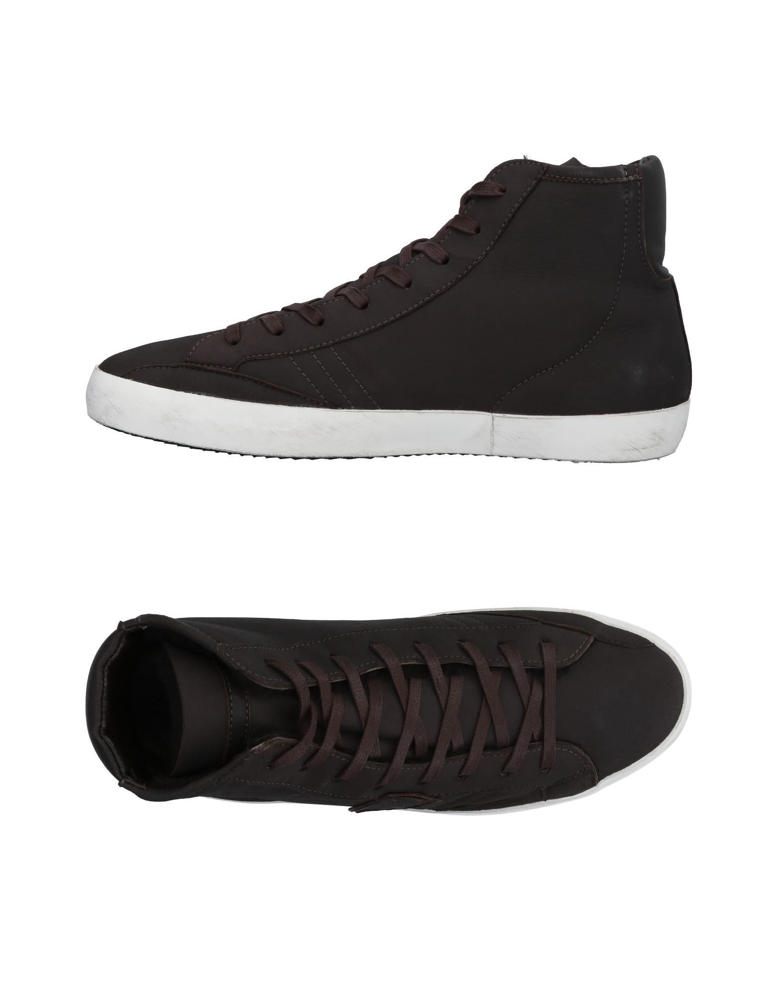 Philippe Model Sneakers - online Men Philippe Model Sneakers online - on  Australia - 11481122HA a91c86