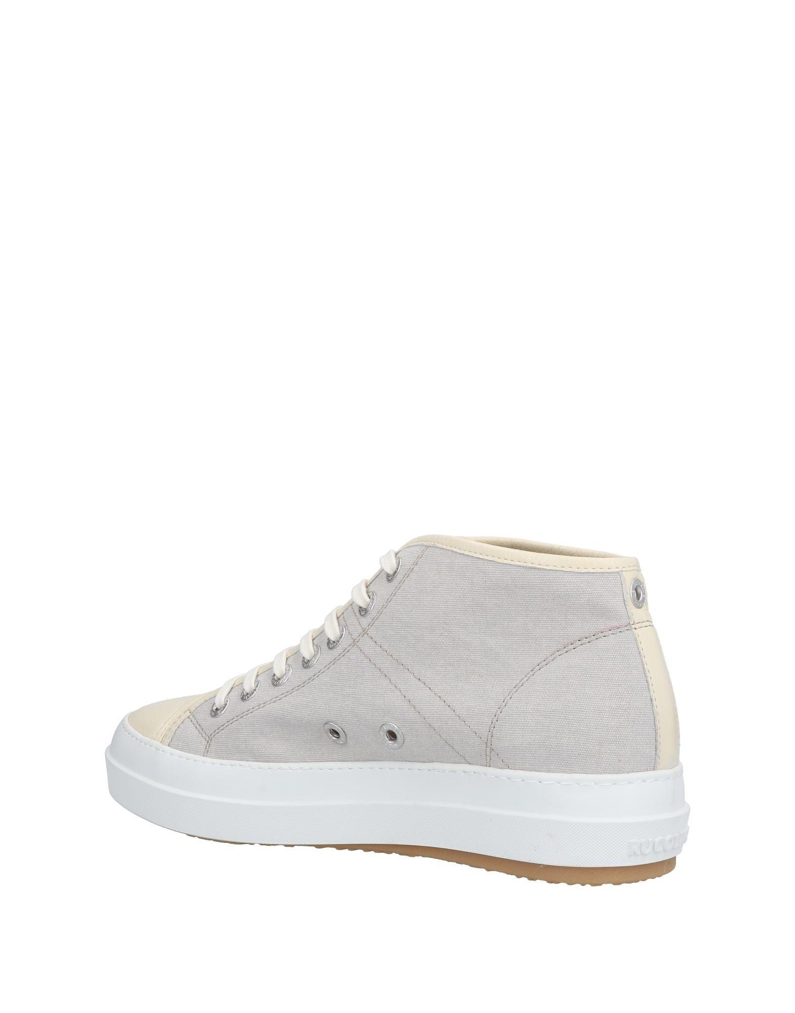 Ruco Line Sneakers Herren   11481127RK 839436