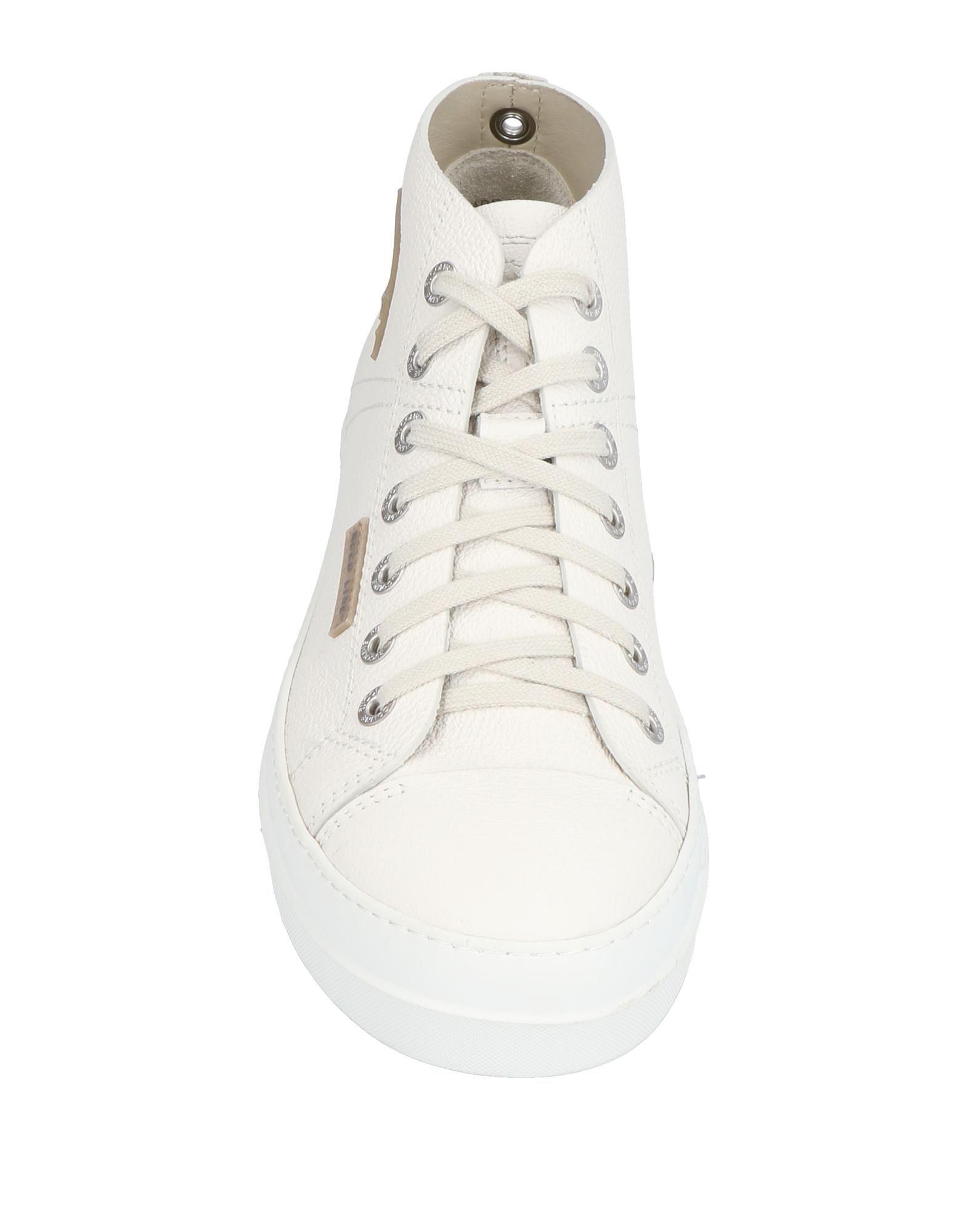 Rabatt Line echte Schuhe Ruco Line Rabatt Sneakers Herren  11481138LA 1ec8fb