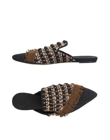 05f38d2d51f Nuevo descuento Tenis TOMMY HILFIGER - Heritage Suede Slip On Zapatillas  FM0FM01355 Sand 102 - Zapatillas - Zapatos - Calzado de hombre