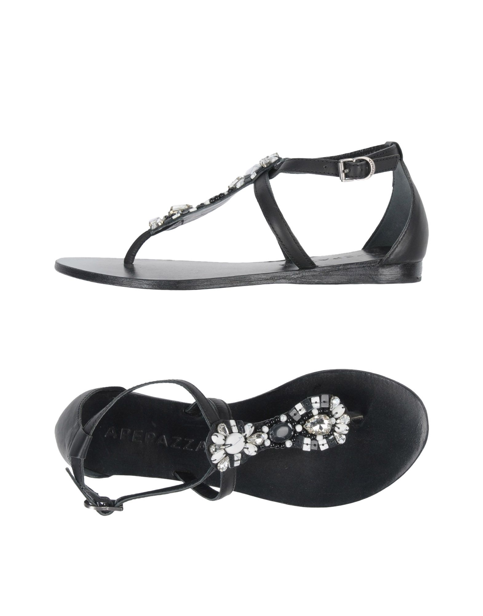 Apepazza Apepazza Flip Flops - Women Apepazza Apepazza Flip Flops online on  United Kingdom - 11481150SU 2e0bf4