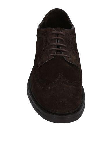Moka Marco À Chaussures Ferretti Lacets nUfqRXT6