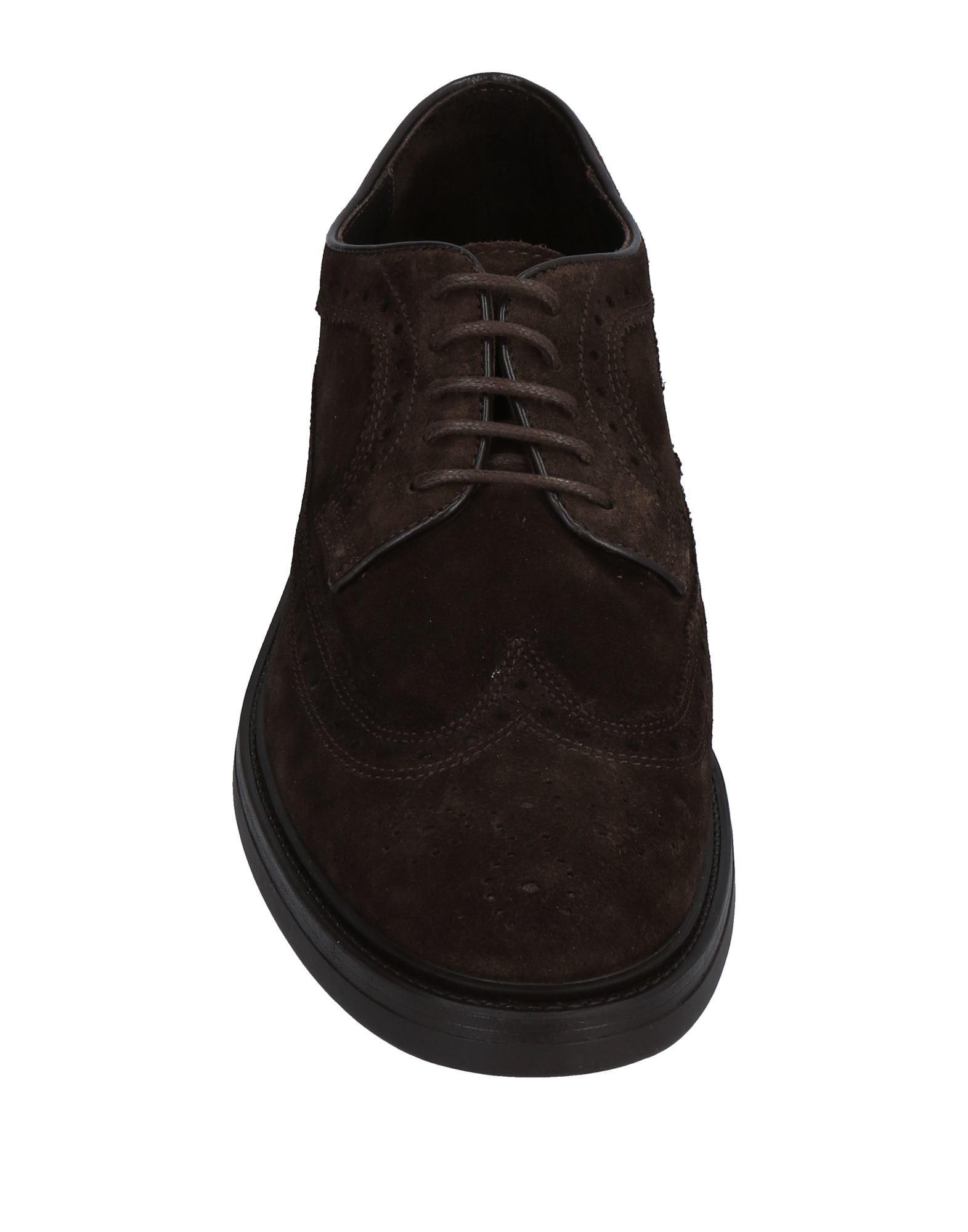 Marco Ferretti Schnürschuhe Herren  11481153VS Gute Qualität beliebte Schuhe