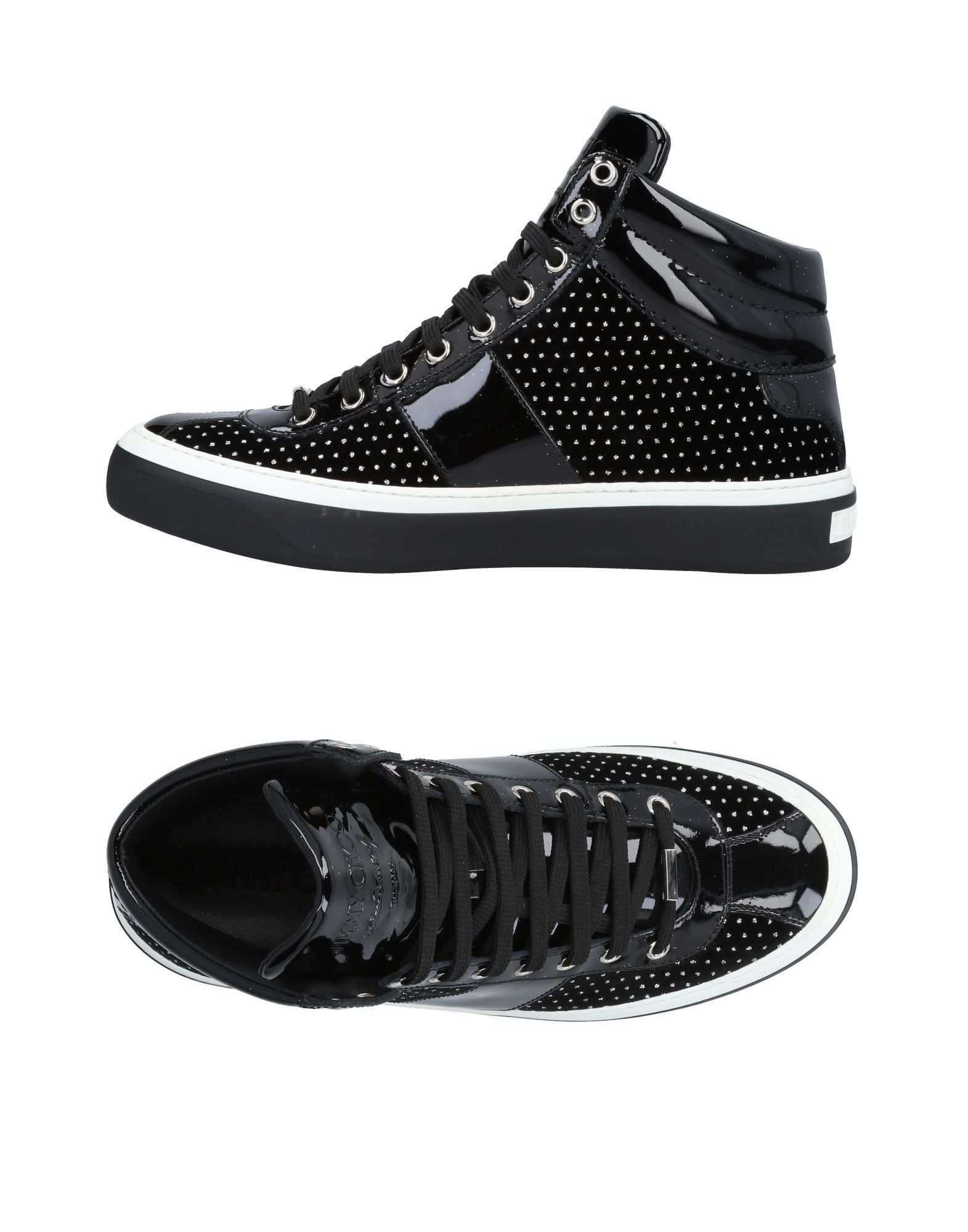 Sneakers Jimmy Choo Donna - Acquista online su