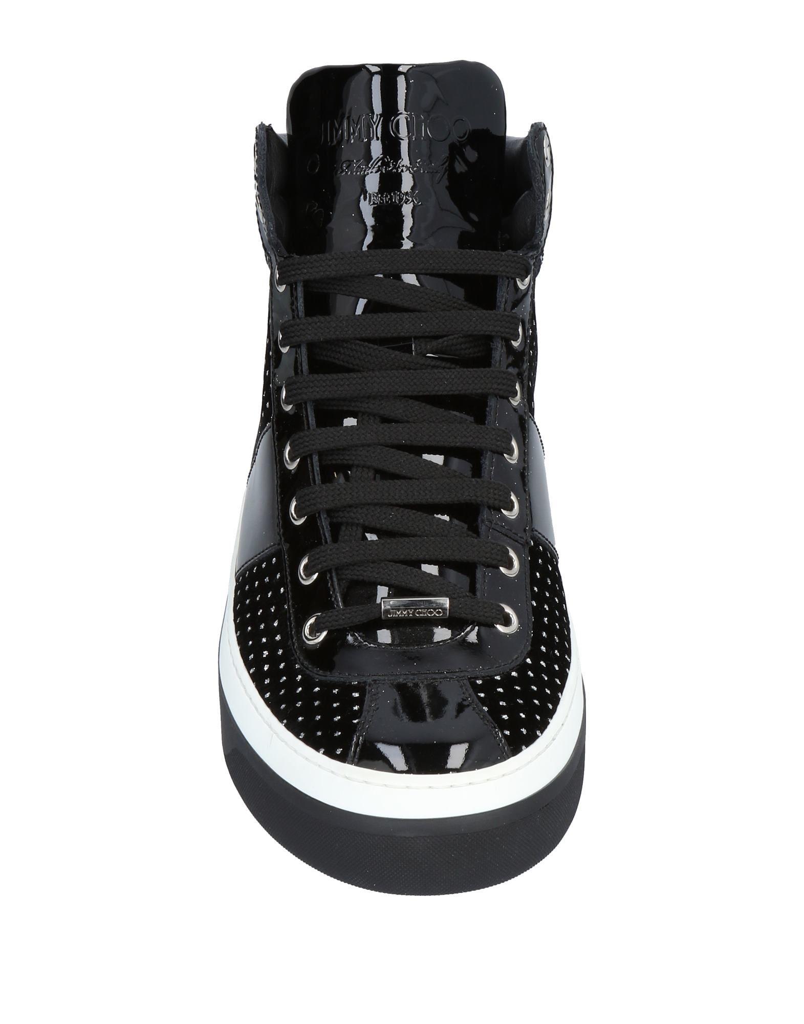 Jimmy Choo Sneakers Herren  11481154TW 11481154TW  7c87f9