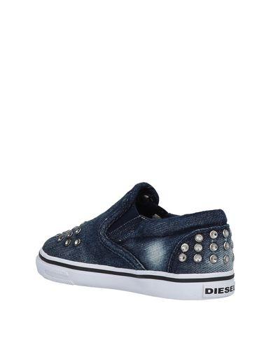 Sneakers Sneakers DIESEL DIESEL DIESEL DIESEL Sneakers Sneakers Sneakers DIESEL DIESEL 7qwOxEt