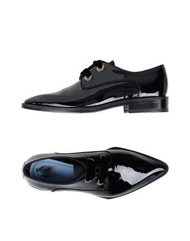 LANVIN Chaussures