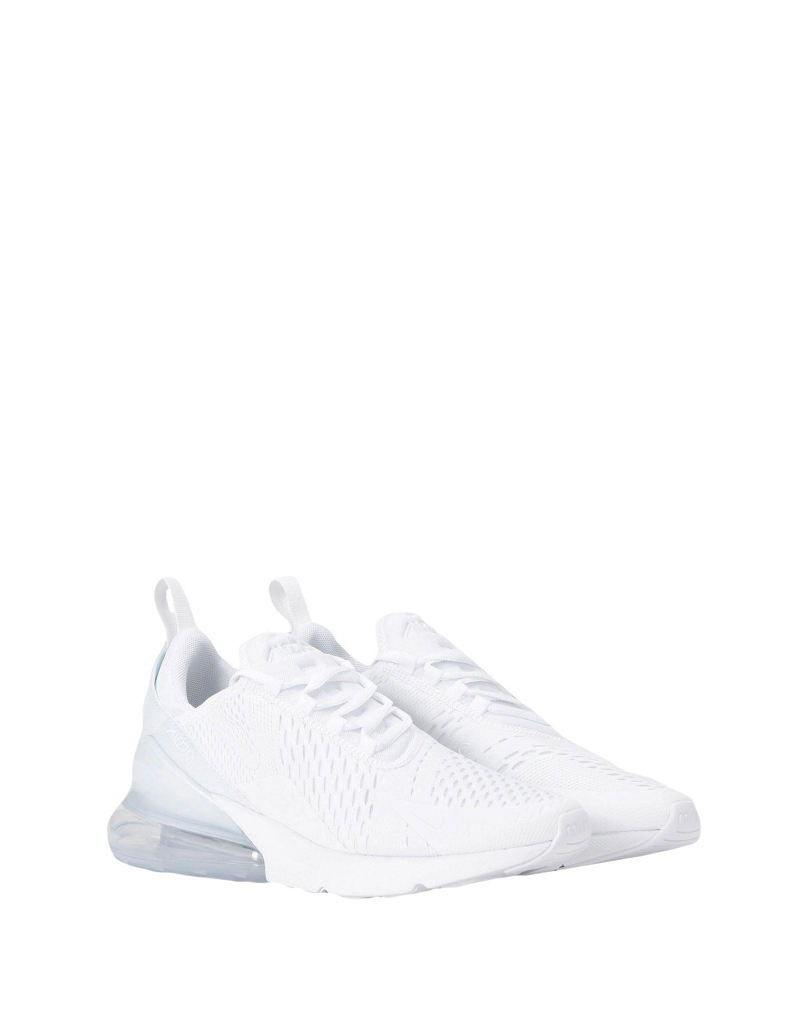 Stilvolle Air billige Schuhe Nike W Air Stilvolle Max 270  11481171KH 96e428