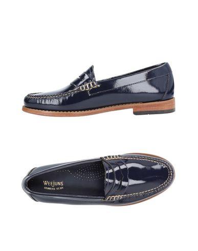 Grandes descuentos últimos zapatos Mocasín Loretta By Loretta Loretta Mujer - Mocasines Loretta By By Loretta- 11506261GW Azul oscuro 73bdac