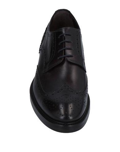 JEROLD WILTON Zapato de cordones