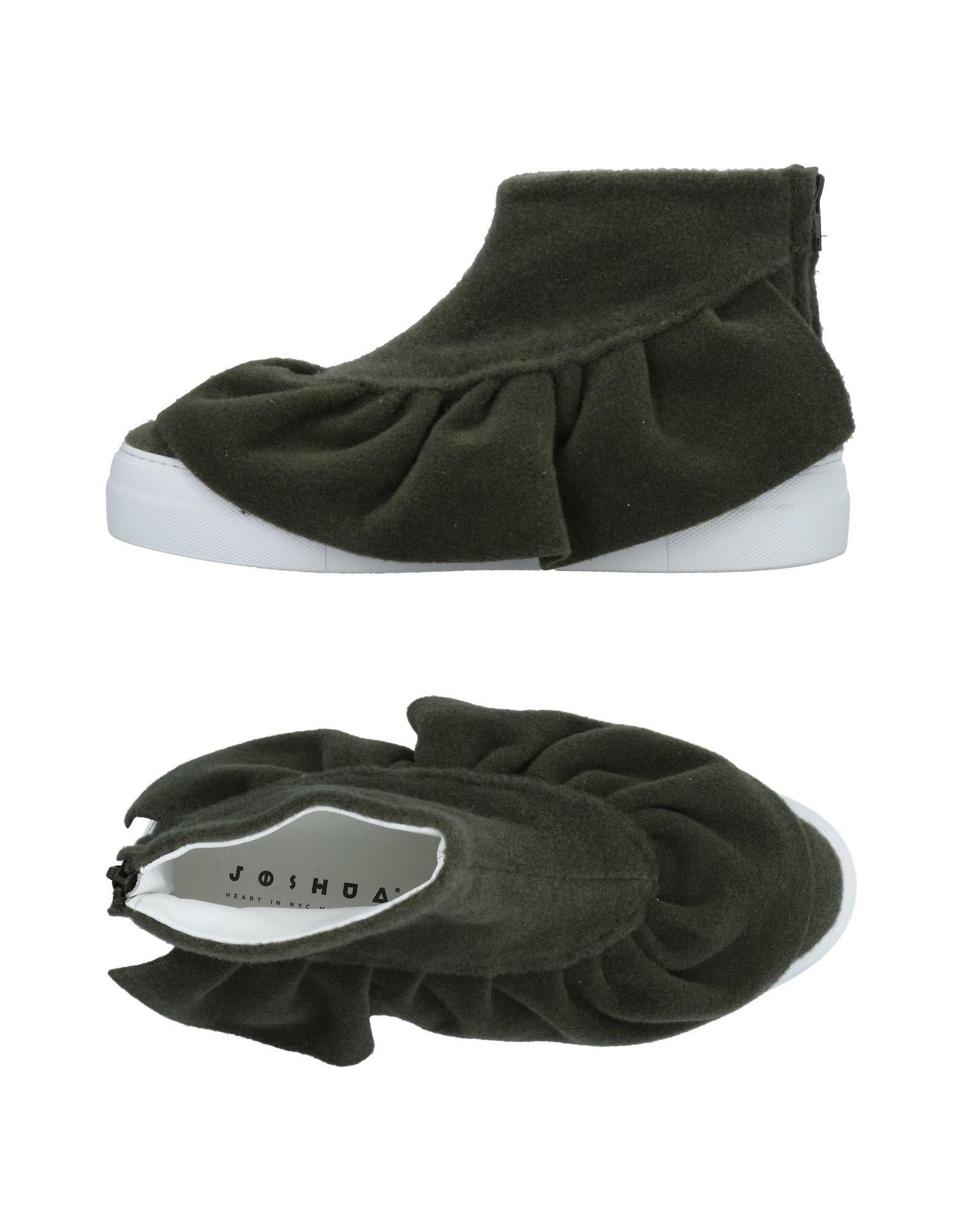 Scarpe economiche e resistenti Sneakers Joshua*S Donna - 11481183PH