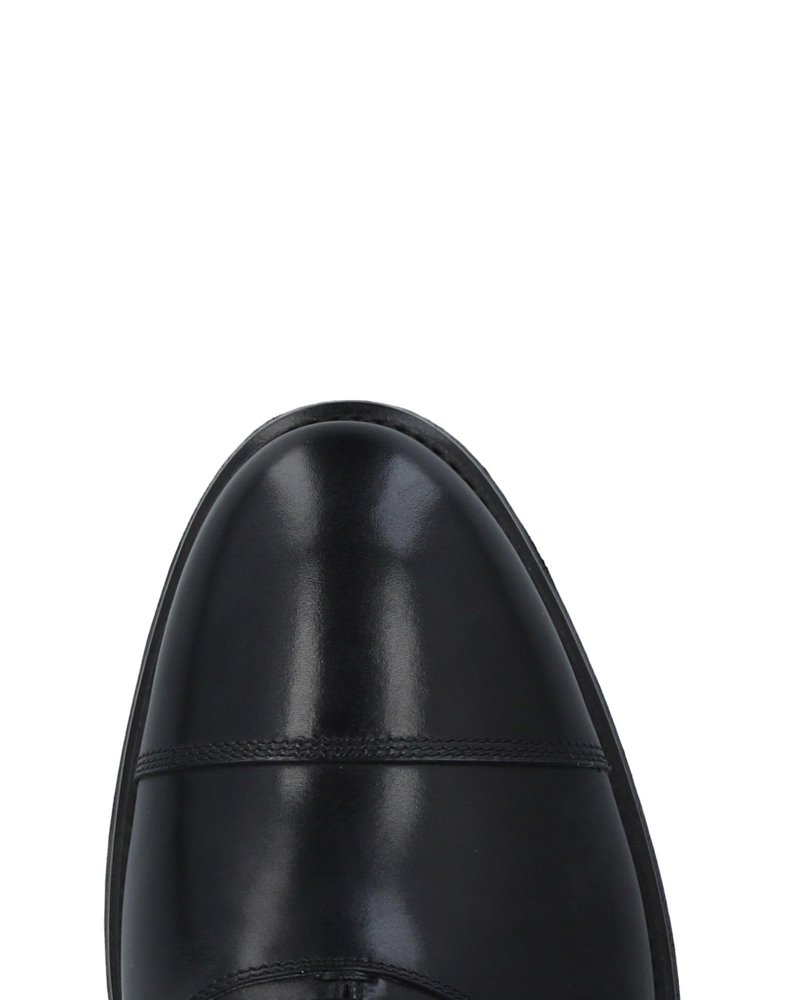 Rabatt echte Schuhe  Jerold Wilton Schnürschuhe Herren  Schuhe 11481184IQ d6ca4b
