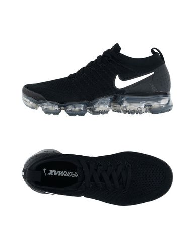 Zapatos Zapatos Zapatos especiales para hombres y mujeres Zapatillas Nike W Nike Air Vapormax Flyknit 2 - Mujer - Zapatillas Nike - 11481192OH Negro f8d91f