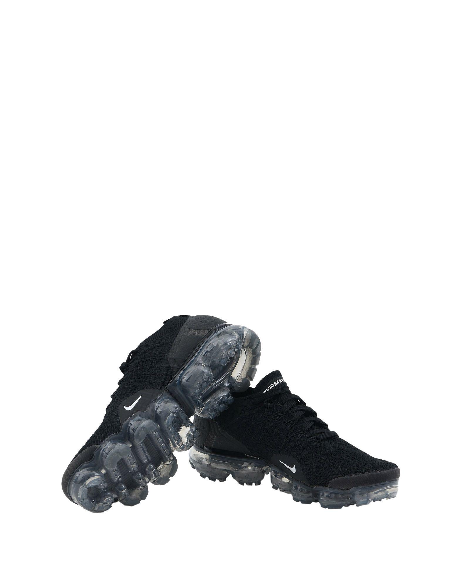 Nike W Nike Air Vapormax Flyknit 2 - Sneakers Sneakers Sneakers - Women Nike Sneakers online on  United Kingdom - 11481192OH 553275